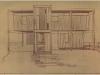 img-gower-house-1964-te-kowhai-pl-rem-0001