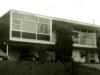 fairlea-60s-b-chilcott-house
