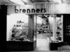 brenners-dom-rd-2508