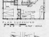 des-mullen-1952-arch-2advice468