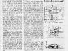des-mullen-1952-arch-advice467