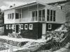 32-audrey-rd-robertson-house
