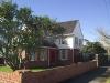 Dr Rostens house, Sandringham Rd