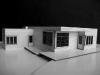 haigh-house-model-2010