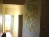 haigh-house-vestible-with-may-smith-mural