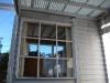 provis-windows