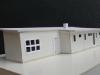vickery-house-model
