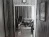cacala-interior-woody