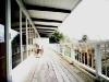 cunningham-deck