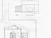 b-rotherham-plan-1556