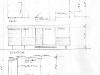 b-rotherham-plan-2557