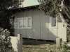 Sargeson house Esmonde Rd