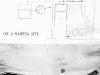 Speight\'s house, Paratai drive (1951-53)