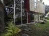 haresnape-bpottom-garden-2