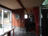 haresnape-hall-to-lounge-kitchen-deck