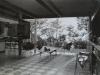 haresnape-kitchen-1950s