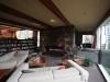 haresnape-lounge-to-kitchen