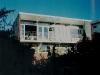 forrest-hill-hobin-1952-about-1980