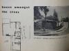 Hooper house 1954 courtesy \'Home & Building\' ACP media