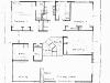 Good house - plan