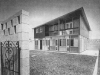 Graham house - Pascoe (1959)