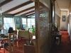 hall-lounge