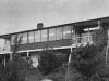 chrystalls-fraser-house1960485