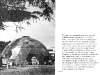 Western Springs Dome - Public Relations brochure 1955-56