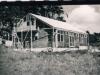 Glen Eden house for Bryan and Jean 1955