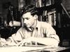 Maurice K Smith. 1940\'s