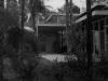 Henderson house 1