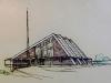 noel-bierre-drawing-church