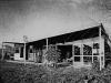 hobin-1949-strewe-house-gt-north-rd