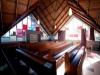 interior-st-francis-carlton-gore-rd