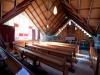interior-st-francis-j-patterson