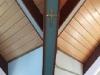 st-francis-beams