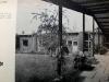 lost-property-middleton- Lomas house