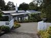 p-middleton-blomfield-house-111-sceniv_full