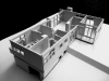 rayner-house-by-rigby-mullan-model