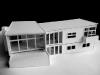 rayner-house-model