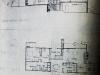 Rayner-house-sketch