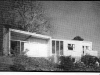 Rayner house 1954 courtesy \'Home & Building\' ACP