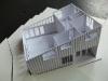 hancock-house-model-john-scott-52