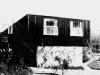 \'Hancock house\' John Scott 1952. courtesy Barker Family/ Russell Walden \'Voices of Silence\'.