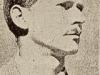 k-w-douglas-portrait