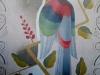 turkington-formica-mural