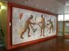 turkington-rotorua-mural