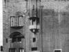 Charles Rennie MacKintosh. Glasgow School of Art