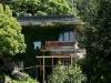 Wharetane-restoration-of-balcony
