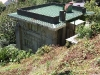 Wharetane-roof
